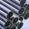 Duplex Pipes AndTubes(stainless Steel Pipe, Steel Tube)