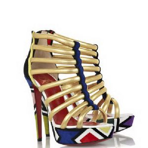 cheap christian louboutin outlet  christian