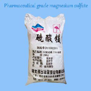 pochaniemeishenmeshihougengxin_magnesium sulfate   country   cn   brand   xingmei meishen