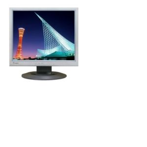17inch TFT LCD Monitor(WT-170s)