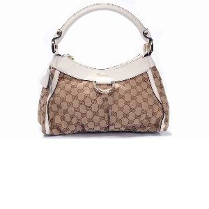 burberry bags outlet sales  wholesales all kinds