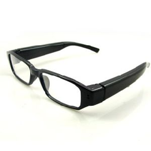 clear glasses frames trend  spy glasses