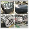 Cold Rolled Black Annealed Steel Coil