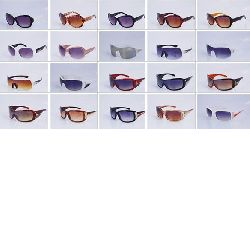 discount eyeglasses online  glasses, farsighted