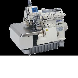 TY-747 Super high speed overlock sewing machine