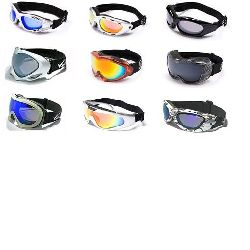 good snowboard goggles  and goggles