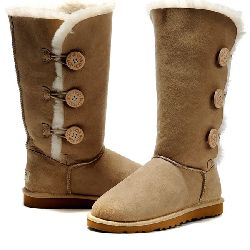 Cheap Ugg Boots, Ugg 1873, Ugg 5815, UGG 5854, UGG 5825, UGG 5803, Lowest Price, Best Quality