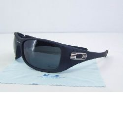 discount ray ban sunglasses online  discountwholesale4you