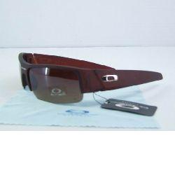 Oakley Sunglasses For Cheap