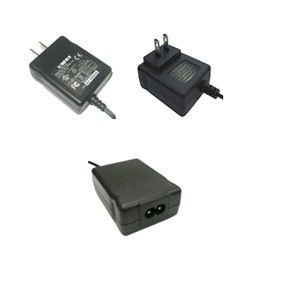 DECT Telephone & VOIP AC/DC Adaptor 18W Series Wall Mount