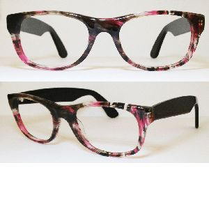 spectacles frames online  spectacles