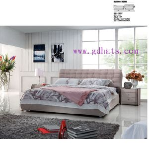 bedroom furniture, beds  2901#