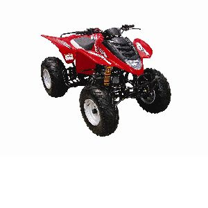 moped manufacturers,All Terrain Vehicle,ATV