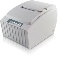 76mm Impact DOT-Matrix Printer
