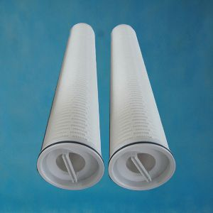 Mega-I Series High Flow Filter Cartridges
