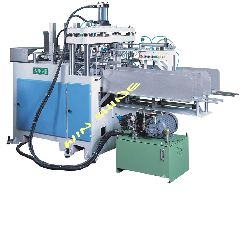 Paper_tray_forming_machine