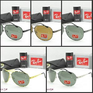 discount polarized oakley sunglasses  aviator sunglasses