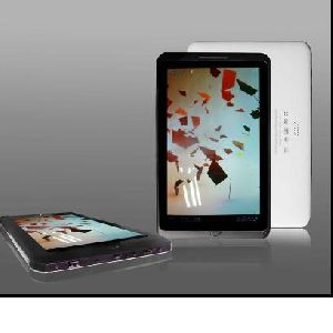 10.1 inch tablet pc with Andriod 4.0 Window 7 OS