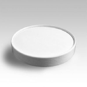 Special product -Paper Lid