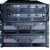 Professional Power Amplifier B Series