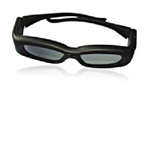 fashionable glasses womens  fashionable