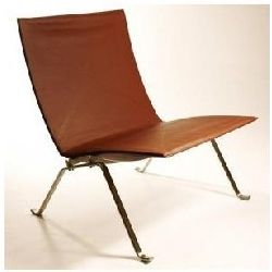 Wegner The Chair