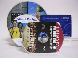 BD Replication Blu-ray Disc Replication DVD Replication CD Replication Hockey Rink CD DVD Replicatio